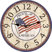flag-clock-patriotic-clocks