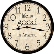 state-clock-arizona-clock