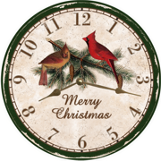 christmas-wall-clock-clocks