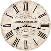 french-country-wall-clock-france-clock