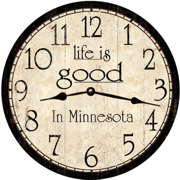 minnesota-clock