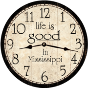 mississippi-clock
