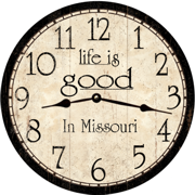 missouri-clock