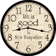 new-hampshire-clock