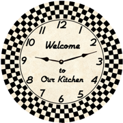 retro-kitchen-clock