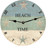 starfish-beach-time-clock