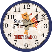 teddy-bear-clock
