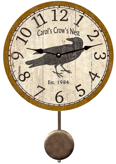 Unique Wall Clocks Online. Wholesale. Amazing Collections