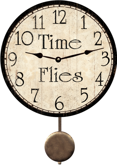 time flies Time flies estonia show stories insidenew i our website uses cookies to store your settings, recommend content, target ads and gather statistics.
