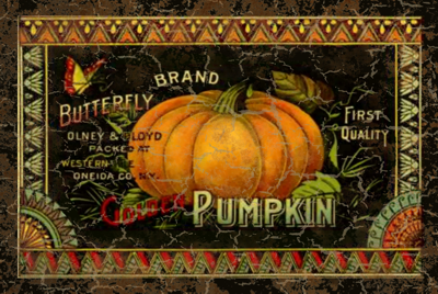 pumpkin-sign